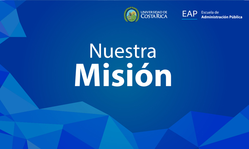 EAP mision