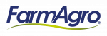 Agente Tráfico Internacional e Importaciones -  FarmAgro